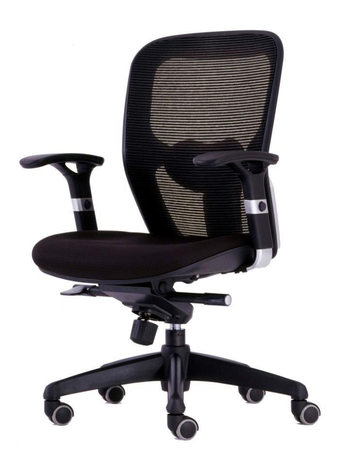 aaron mesh chair.jpg