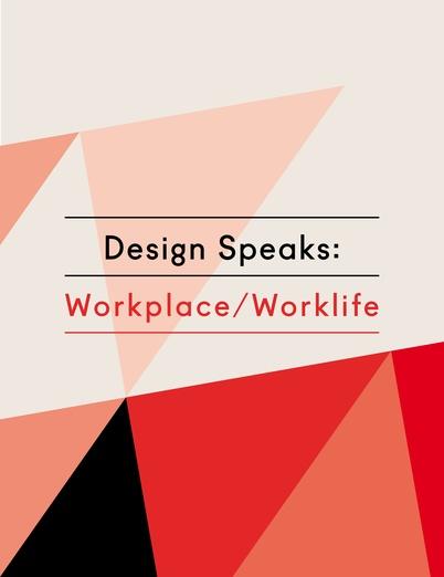 designspeaks.jpg