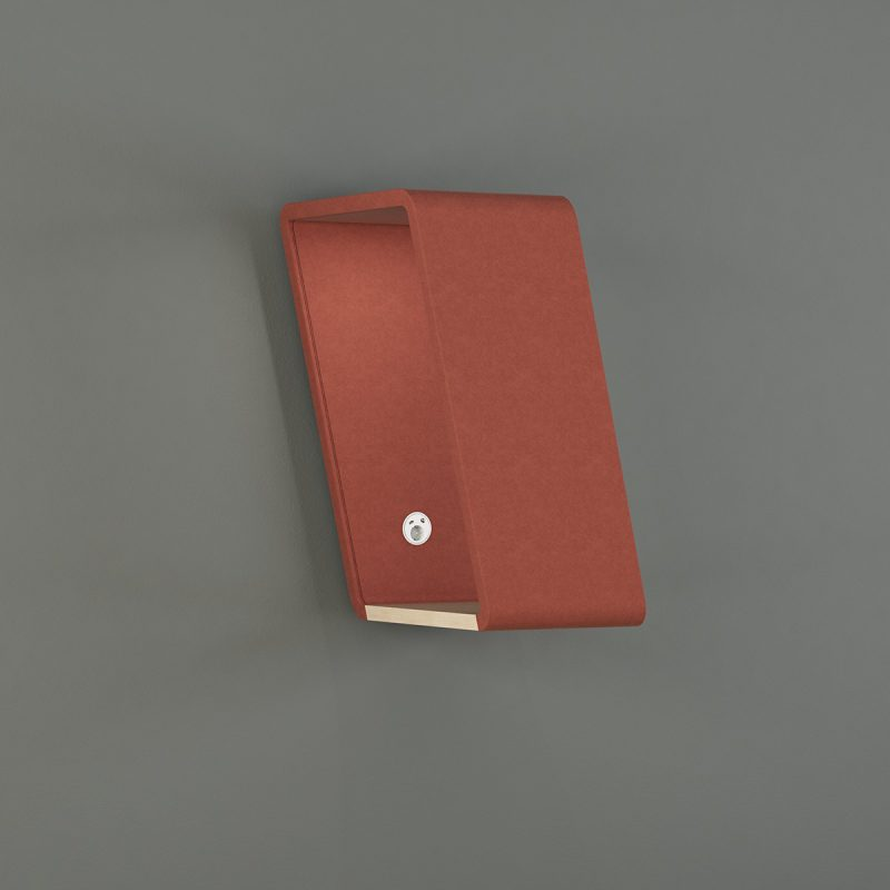 glimakra-limbus-furniture-work-on-wall-04-800x800.jpg