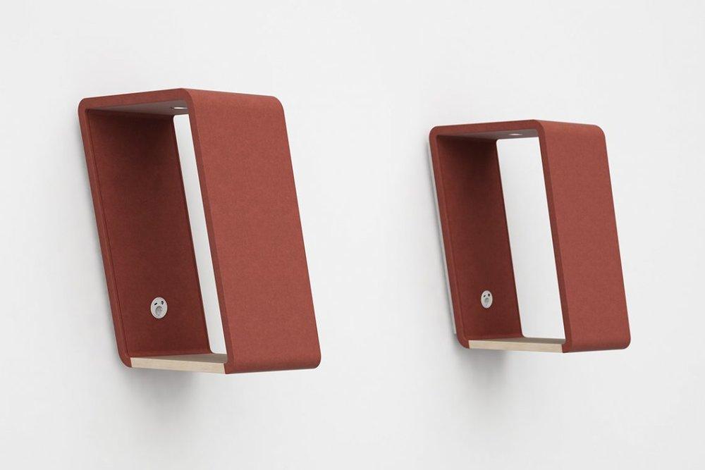 glimakra-limbus-furniture-work-on-wall-16-1140x760.jpg