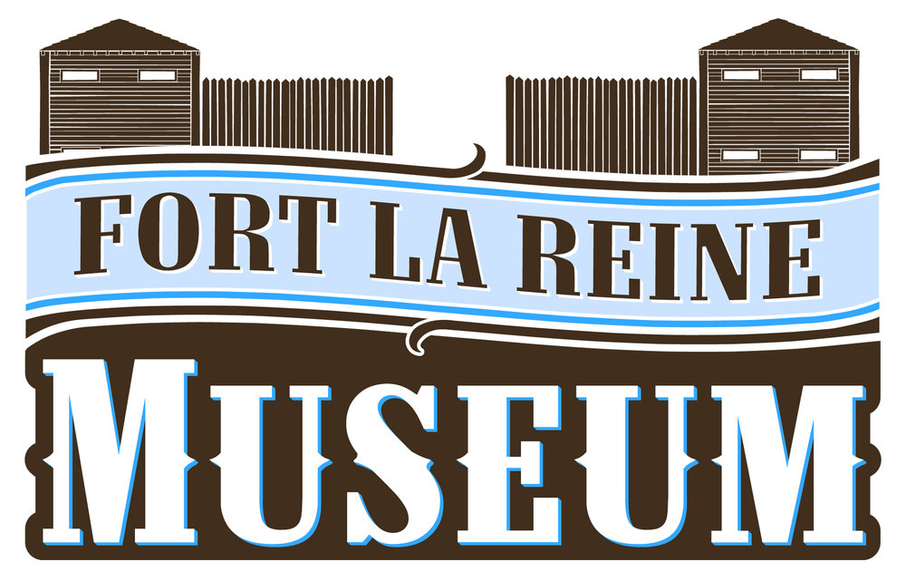 fort la reine museum 2012 _ Hi_res.jpg