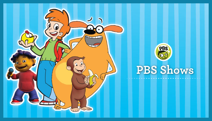 Image via PBS
