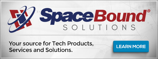 SpaceBoundSolutions.jpg