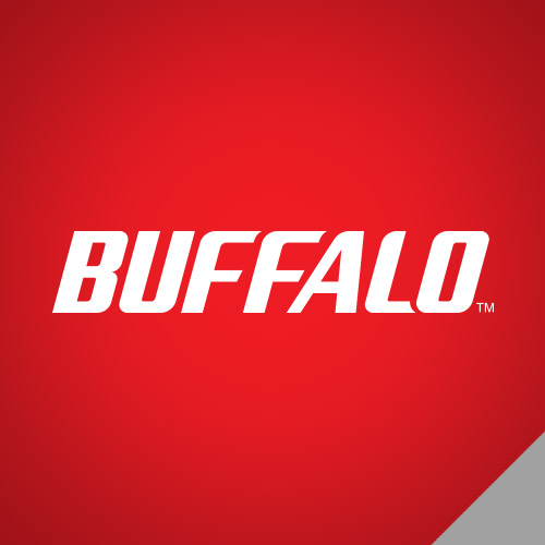 Buffalo Americas - Booth TBD