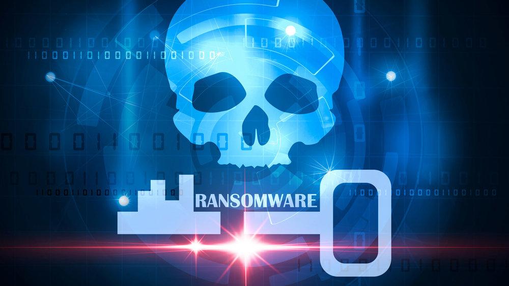 Ransonware.jpg