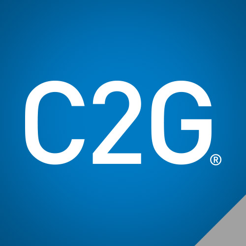 C2G - Booth TBD