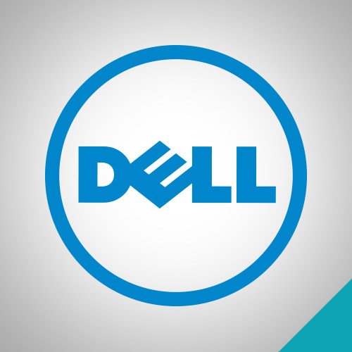 Dell - Booth TBD