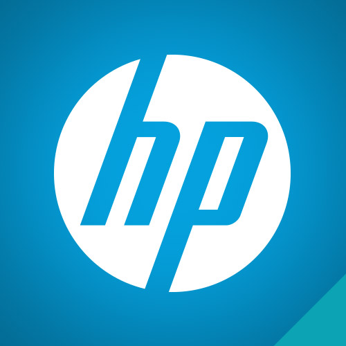 HP - Booth TBD