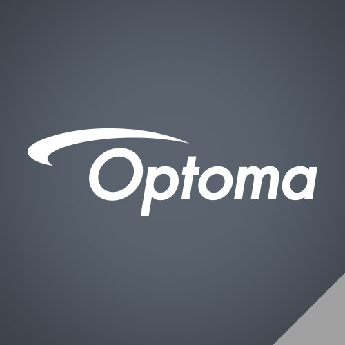 Optoma - Booth TBD