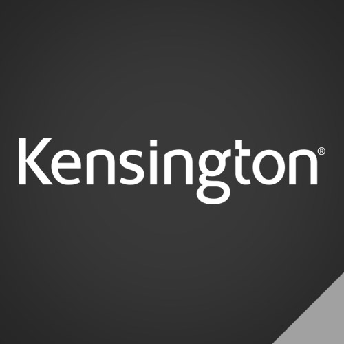 Kensington - Booth TBD