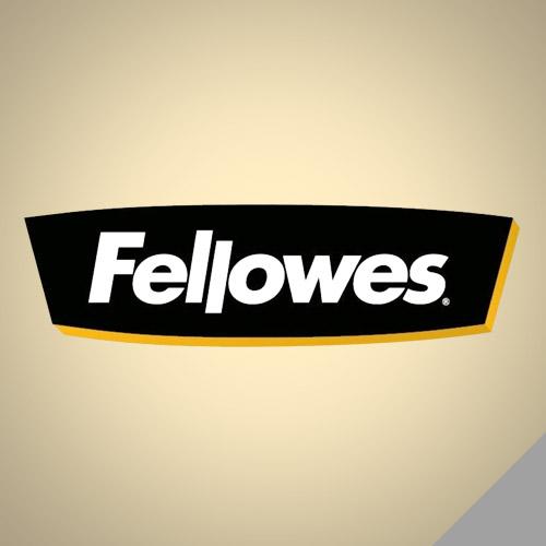 Fellowes.jpg