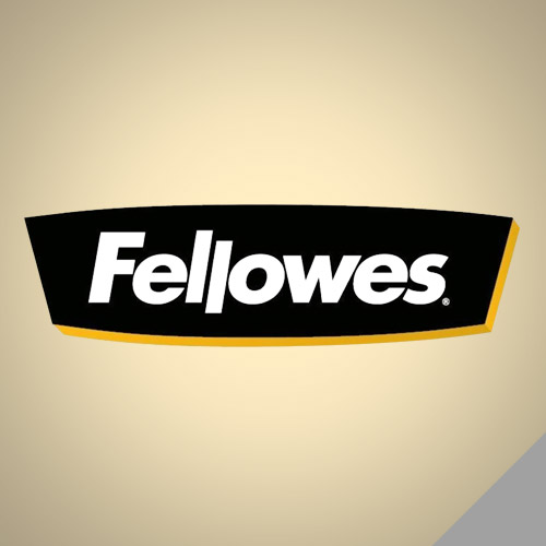 Fellowes.jpg