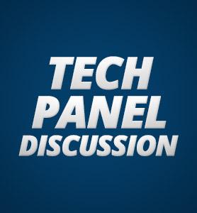 TechPanel.jpg