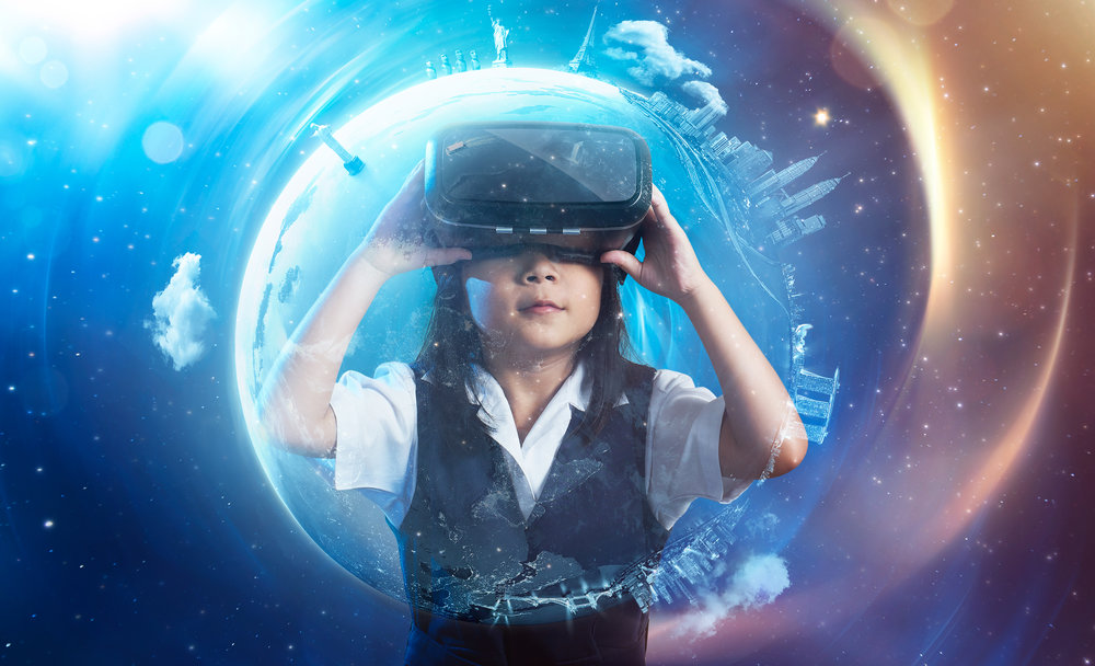 Classroom VR.jpg