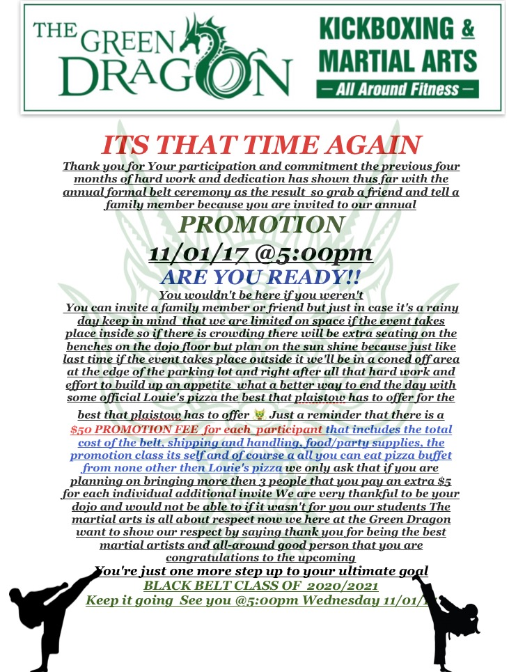 promotion 11.01.17.img2.jpg