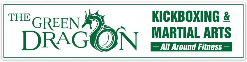 Green Dragon Martial Arts