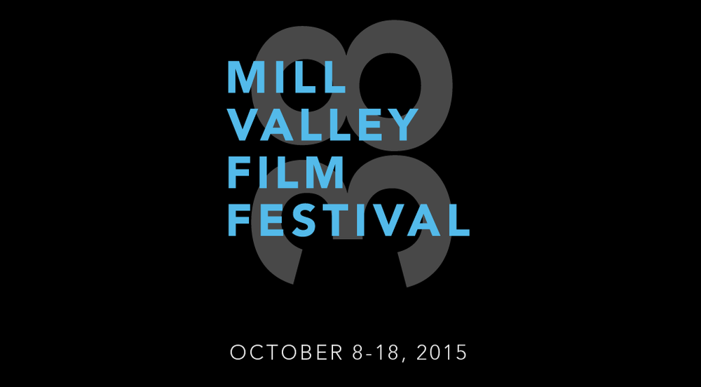 millvalley38-good.png