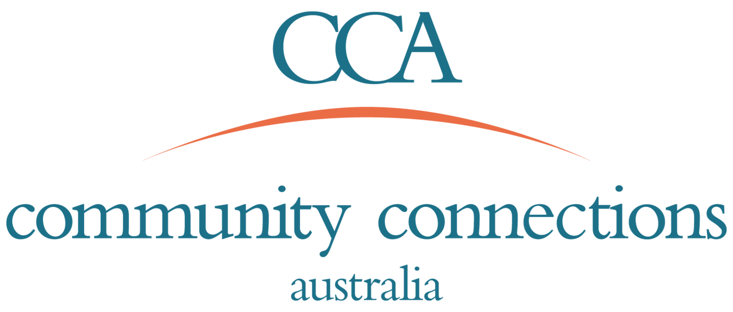 Community Connections Australia