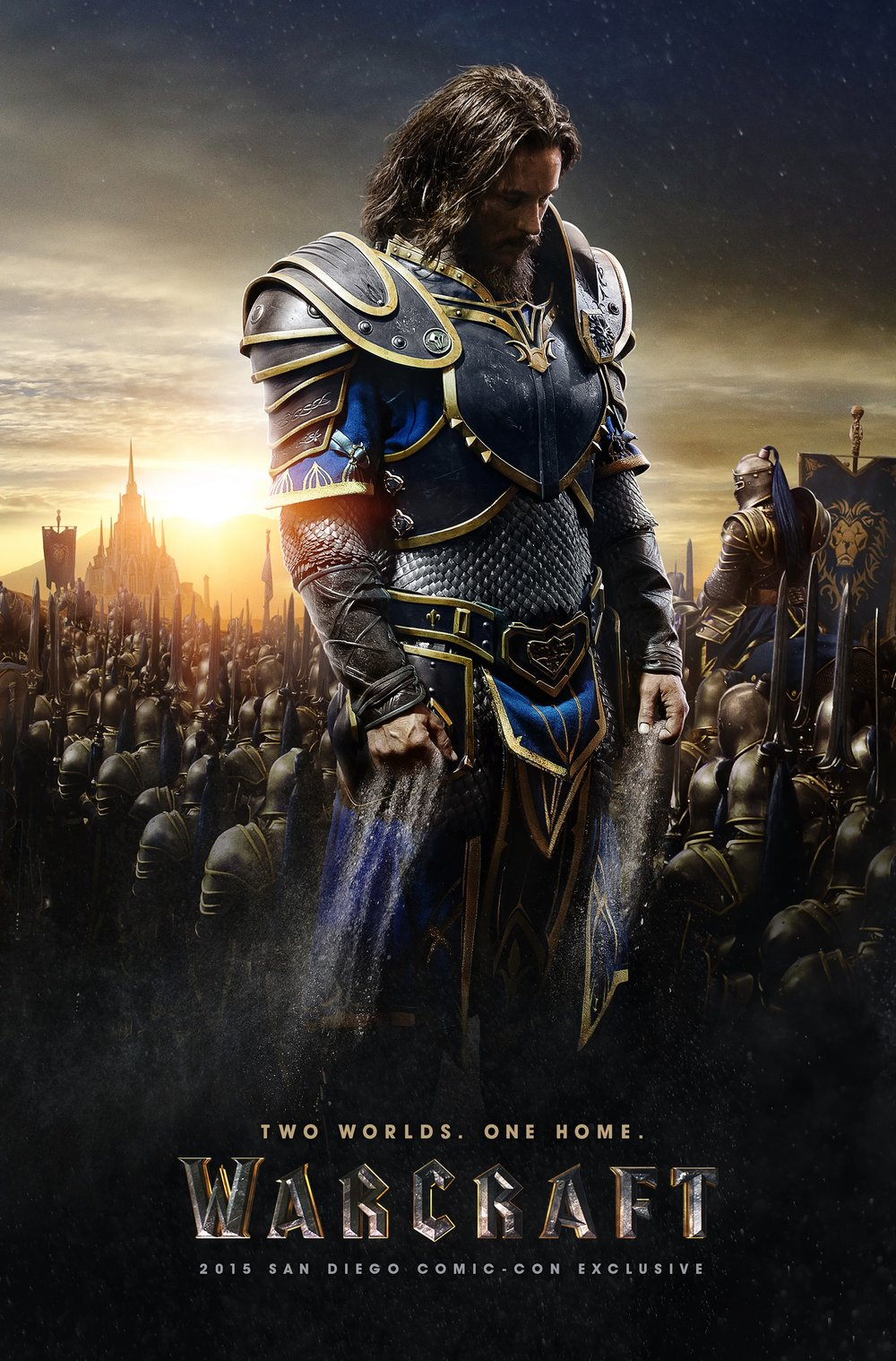 warcraft-posterspss-01-large.jpg