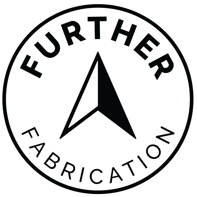 Further logo round.png