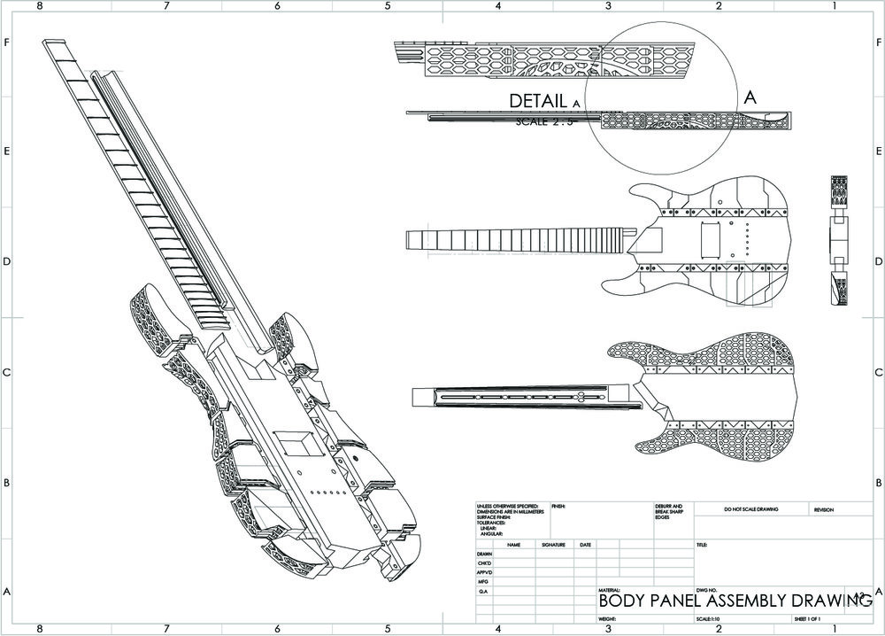 Guitar technical drawing.jpg