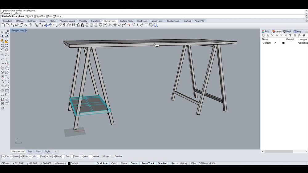 Desk Total.00_01_18_00.Still003.jpg