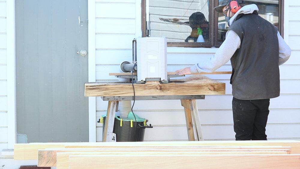 Desk Total.00_02_34_22.Still010.jpg