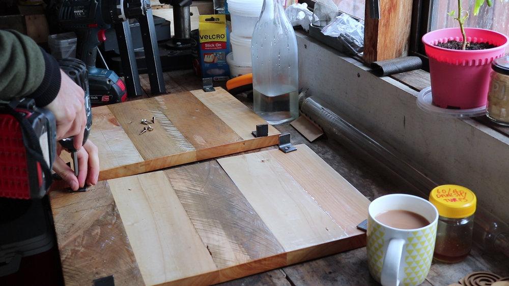Desk Total.00_04_10_03.Still022.jpg