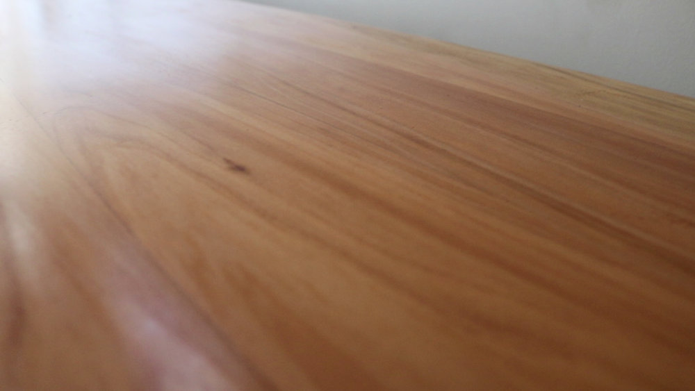 Desk Total.00_04_40_14.Still025.jpg