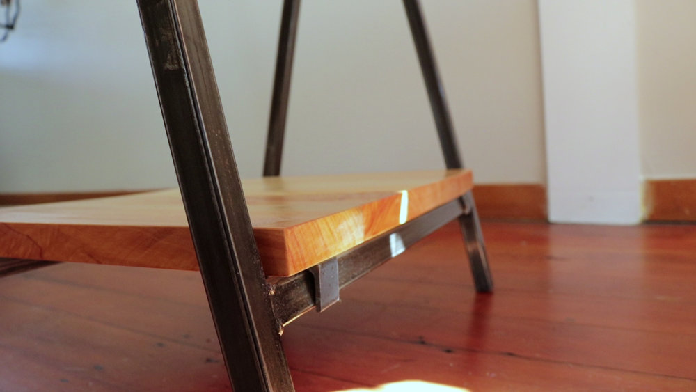Desk Total.00_04_42_18.Still026.jpg