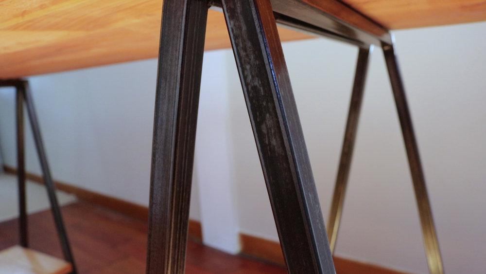 Desk Total.00_04_45_14.Still027.jpg