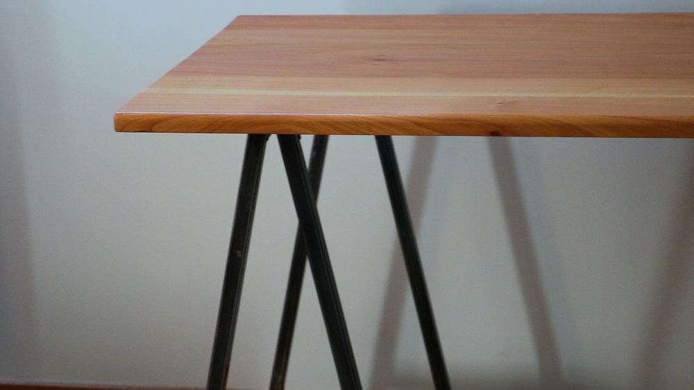 Desk Total.00_04_48_20.Still028.jpg