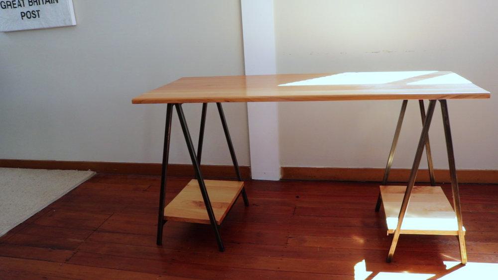 Desk Total.00_04_53_05.Still029.jpg