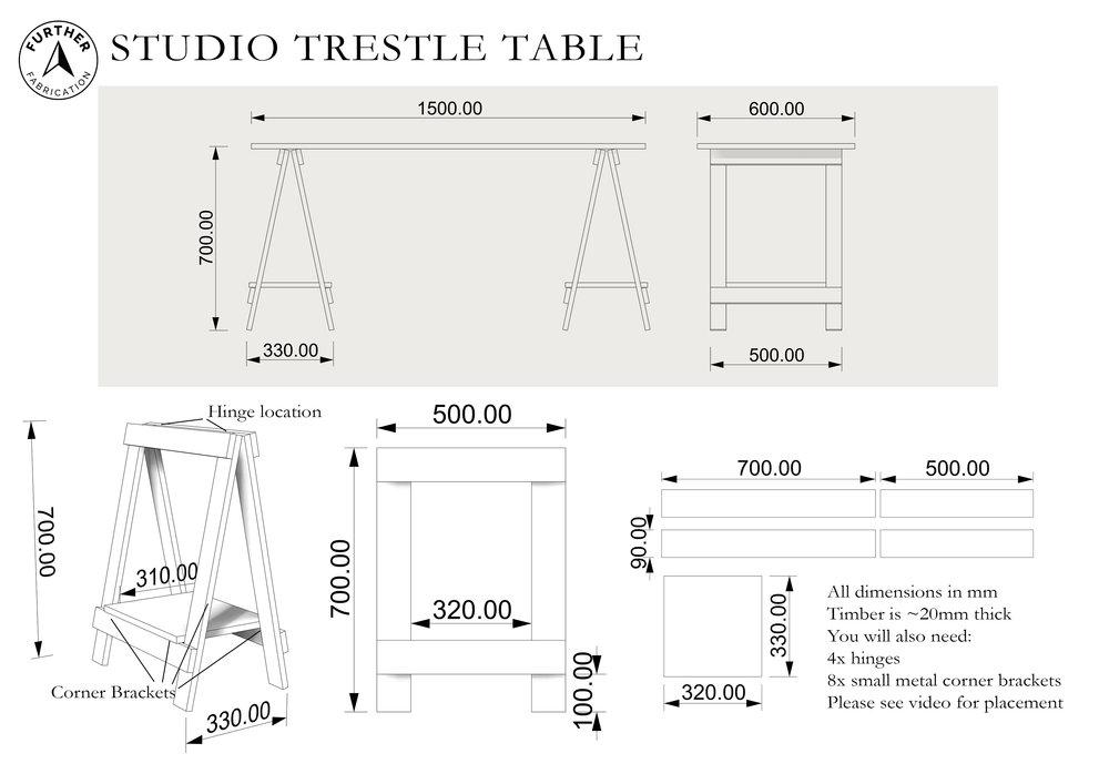 Studio Trestle Table Dimensions.jpg
