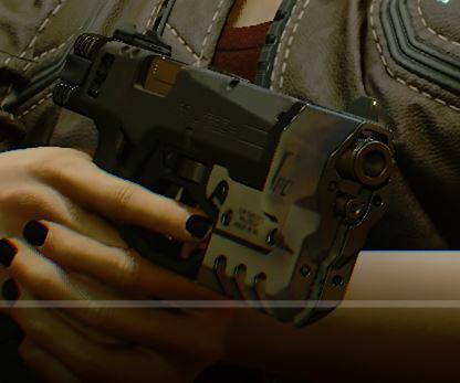 pistol 20.JPG