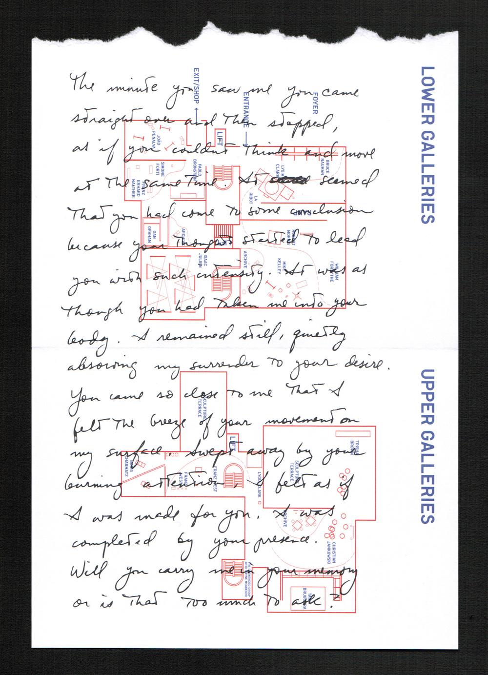YT_Hayward_Letter_Web.jpg
