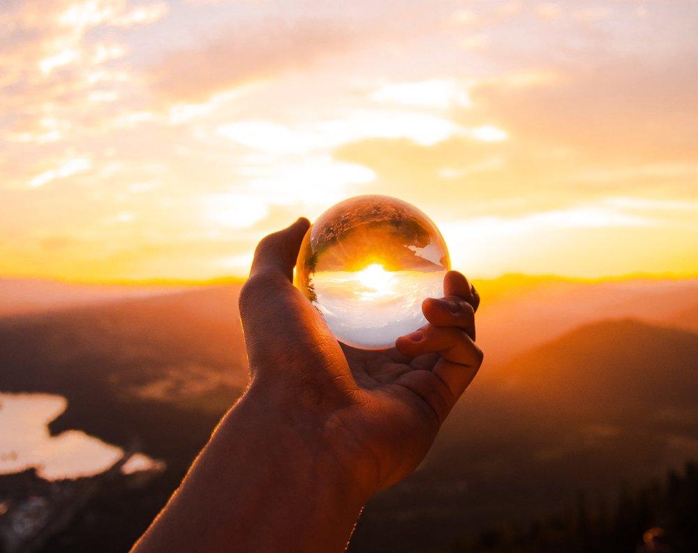 backlit-crystal-ball-dawn-1252893