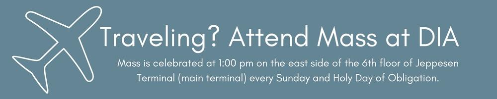 Airport Mass (1).jpg