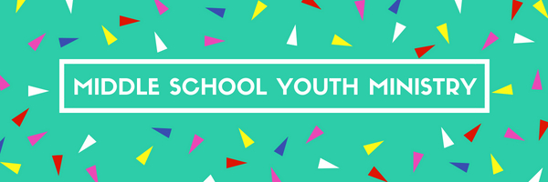 Youth Ministry Header.jpg