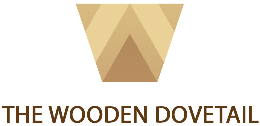The Wooden Dovetail