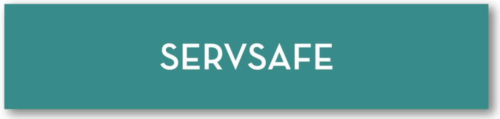 ServSafeTeal-01.png