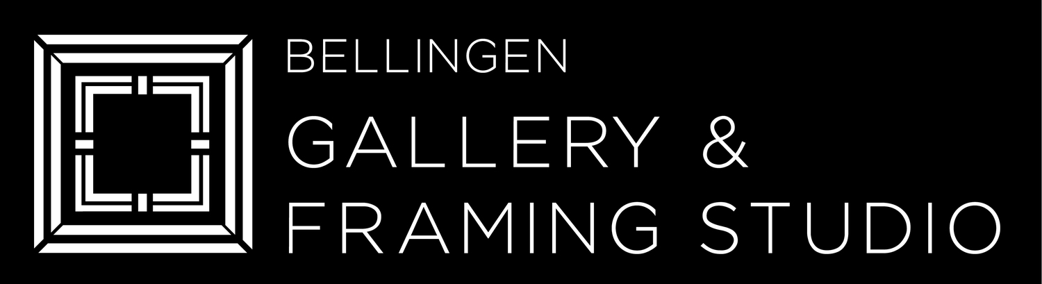 BELLINGEN GALLERY & FRAMING STUDIO
