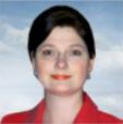 Deanna Banks Ernstmann Consulting