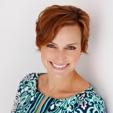 Erica Hawley Hoffman Ernstmann Consulting