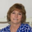 Kathleen Ferris Ernstmann Consulting