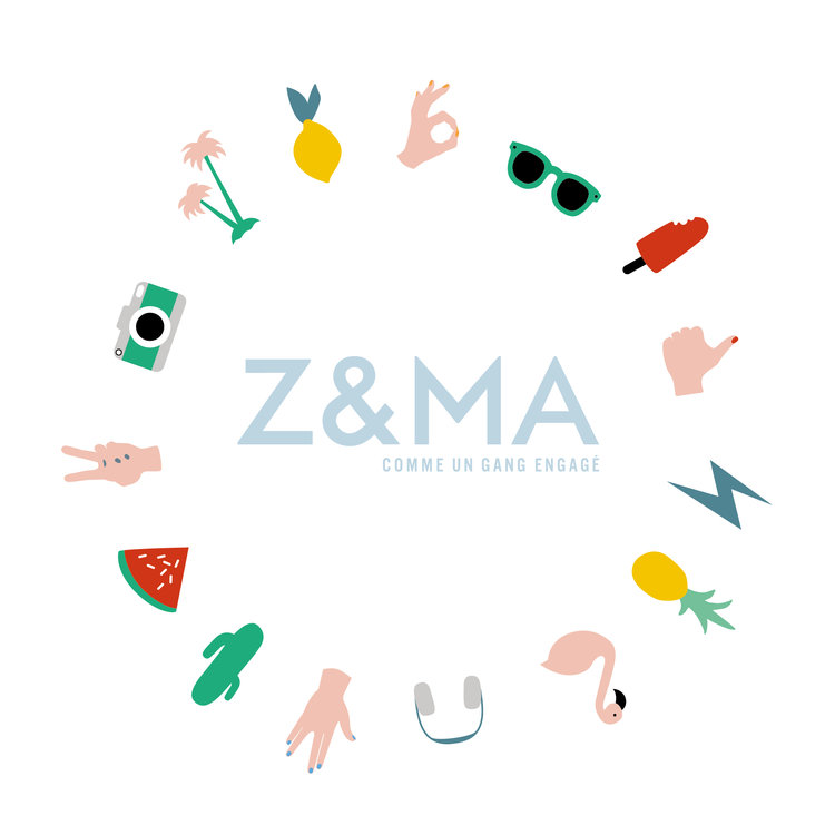 ENCART_ZMA-01-01.jpg