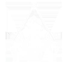 SS_Logo_purewhite_small_no text.png