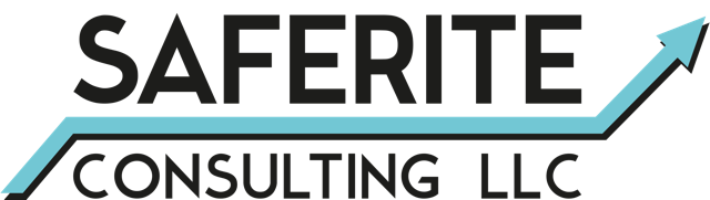 Saferite Consulting LLC