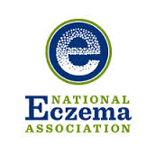national eczema association.jpg