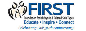 FOUNDATION FOR ICHTHYOSIS AND RELATED SKIN TYPES